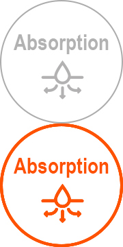 carousel-circles_Absorption_Danish