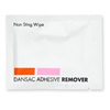 082 30 dansac adhesive remover front